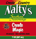 Nalty's Creole Seasoning